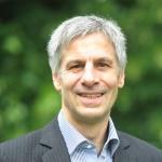 Gerald Häfner Member of the European Parliament / Bündniss 90/Die Grünen