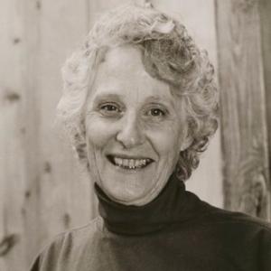 Nancy Poer