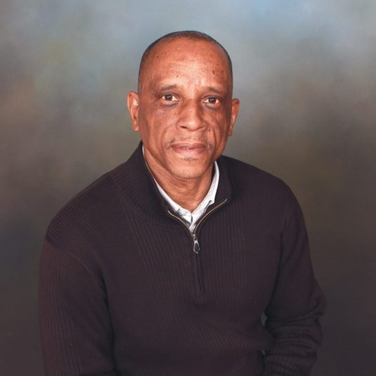 Orland Bishop: LA Based Activist/Founder of Shadetree Multicultural Foundation