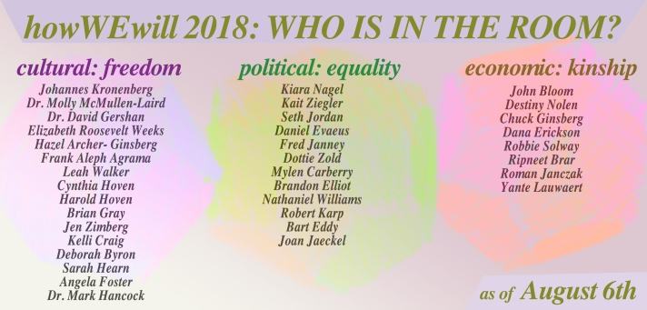 who is in the room_aug6