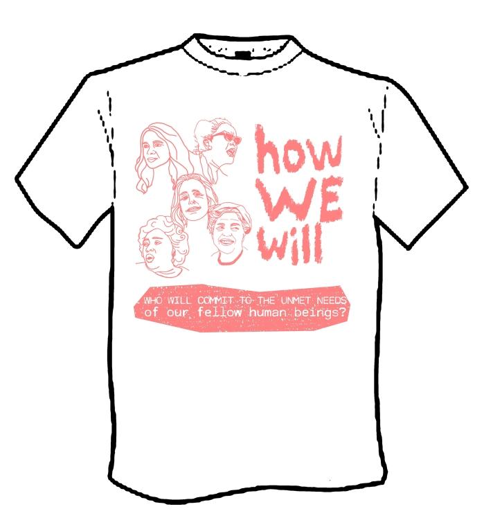 Philmont T-shirt_mockup